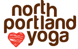 north portland yoga