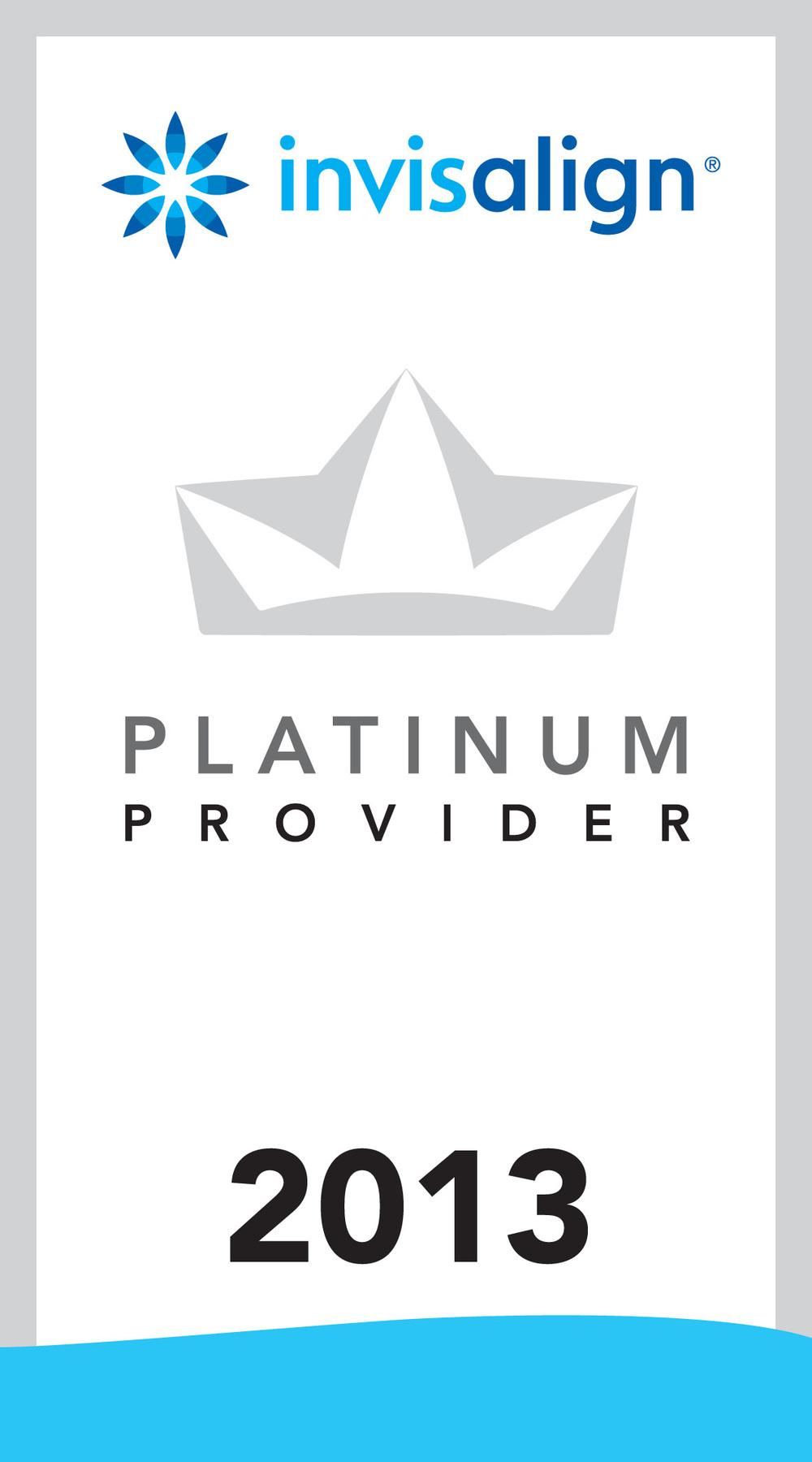 Platinum2013.jpg