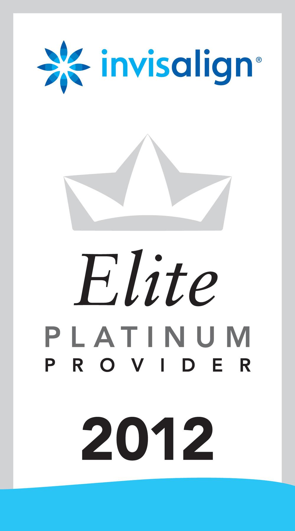 PlatinumElite2012.jpg