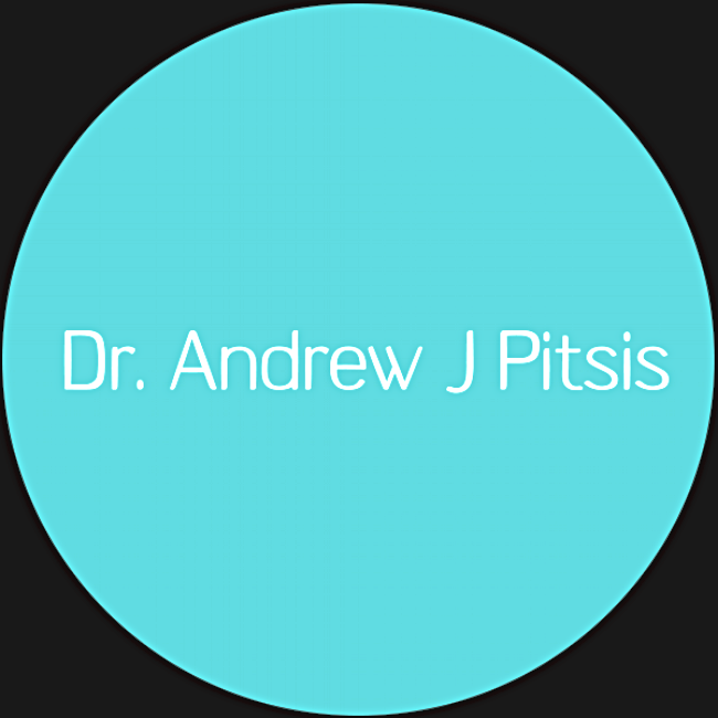 Dr Andrew J Pitsis - Superior Invisalign and Orthodontic Solutions