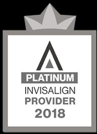 platinum 2018 logo.png
