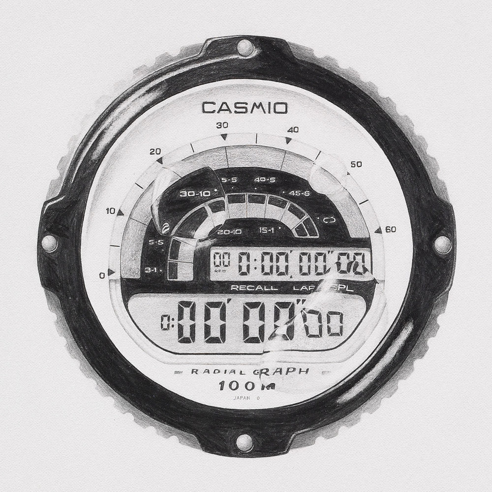 the-watch.jpg