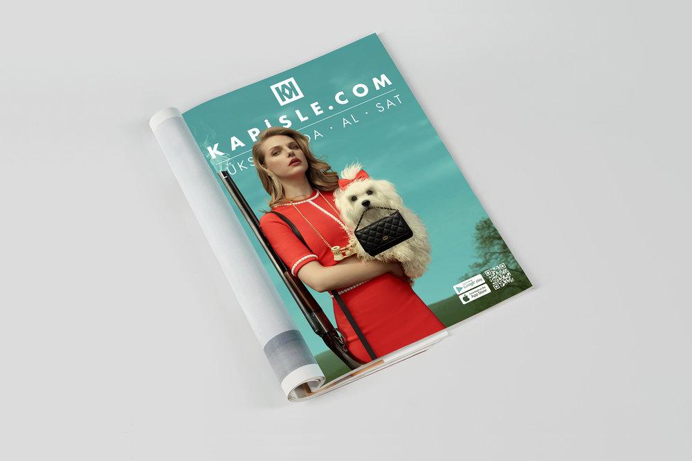 kapisle-magazine.jpg