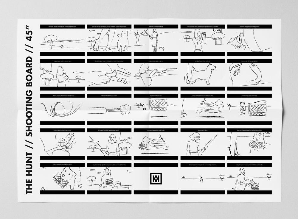 kapisle-shooting-board.jpg