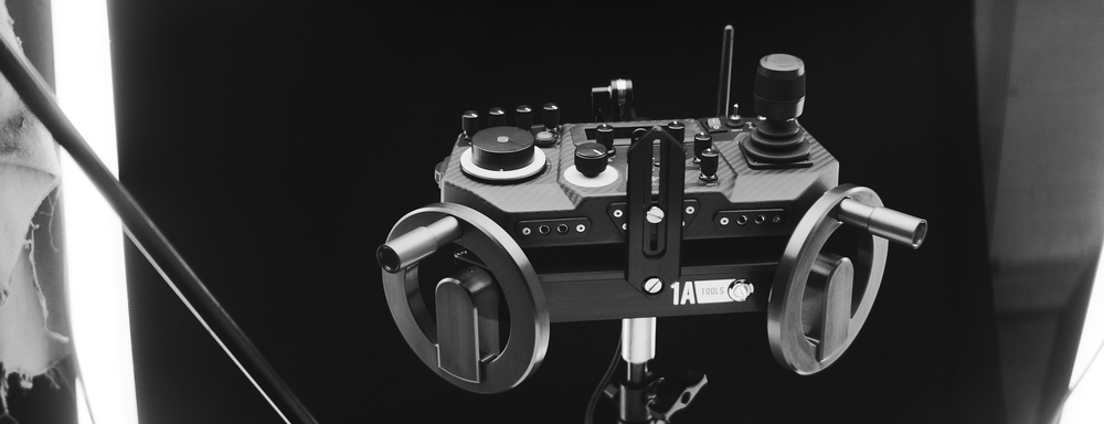 Perfect Movi Integration