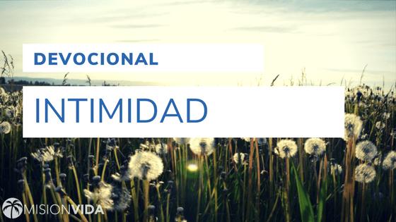 intimidad-cover-devocionales-2017-11-mision_vida.png