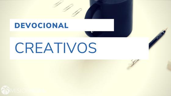 creativos-cover-devocionales-2017-12-mision_vida.png