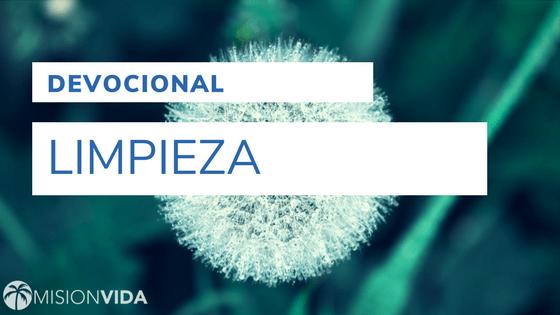 limpieza-cover-devocionales-2017-12-mision_vida.png