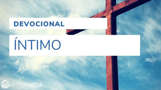 intimo-cover-devocionales-2017-12-mision_vida.png
