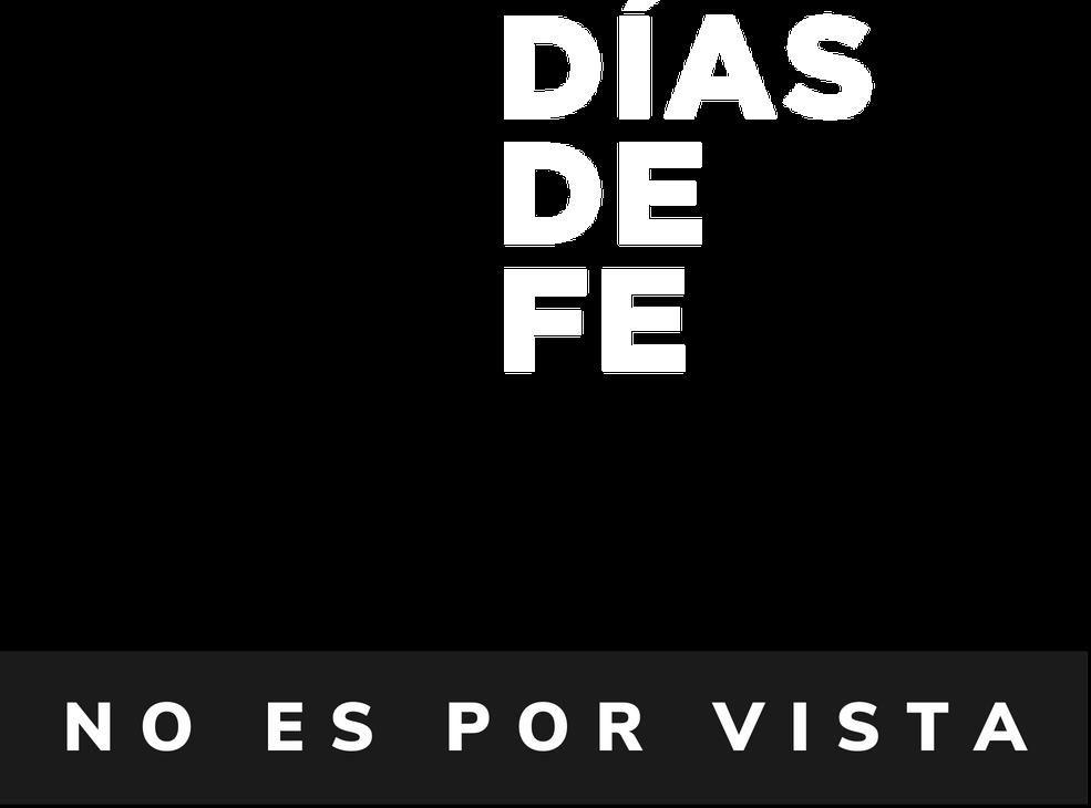 hero-40-dias-de-fe-website-mision-vida (1).png