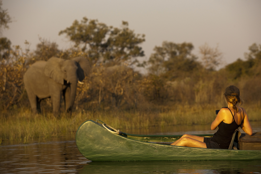 Explorers camp_Canoeing on Selinda Spillway_Botswana_BJoubert20120730_0408.jpg