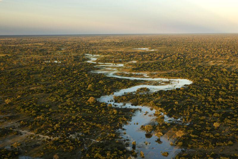_Copyright_Beverly_Joubert_SelindaAdventureTrail_Landscape_Botswana_4332.jpg