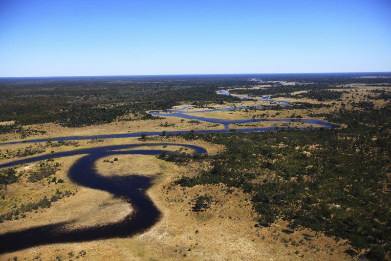 _Copyright_Beverly_Joubert_SelindaAdventureTrail_Landscape_Botswana_4333.jpg