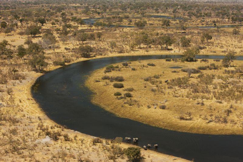 _Copyright_Beverly_Joubert_SelindaAdventureTrail_Landscape_Botswana_4334.jpg