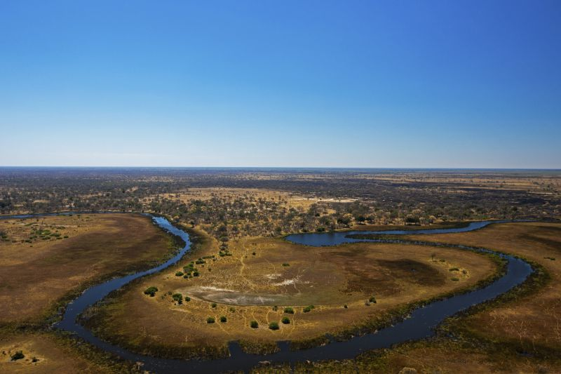 _Copyright_Beverly_Joubert_SelindaAdventureTrail_Landscape_Botswana_4339.jpg