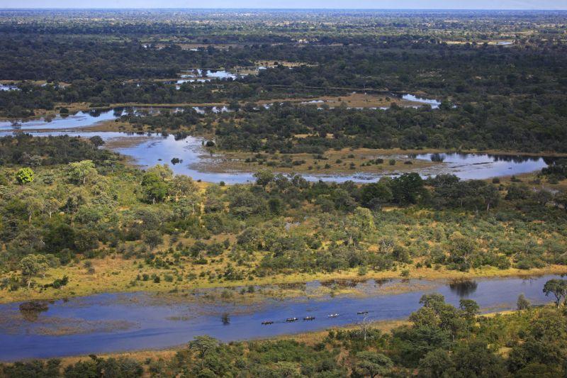 _Copyright_Beverly_Joubert_SelindaAdventureTrail_Safari_Botswana_4372.jpg