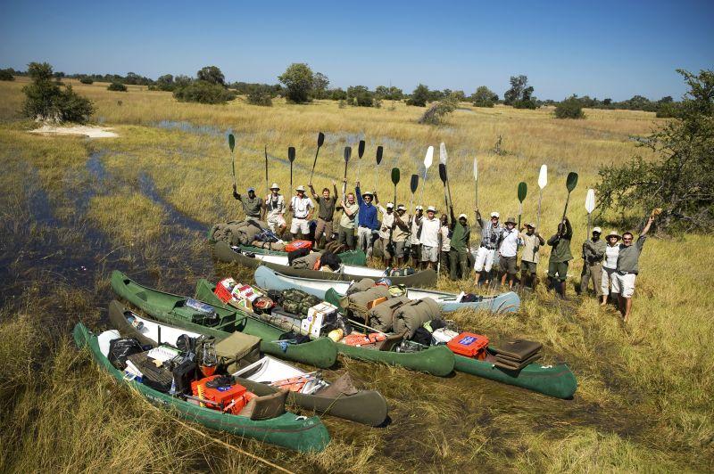 _Copyright_Beverly_Joubert_SelindaAdventureTrail_Safari_Botswana_4366.jpg