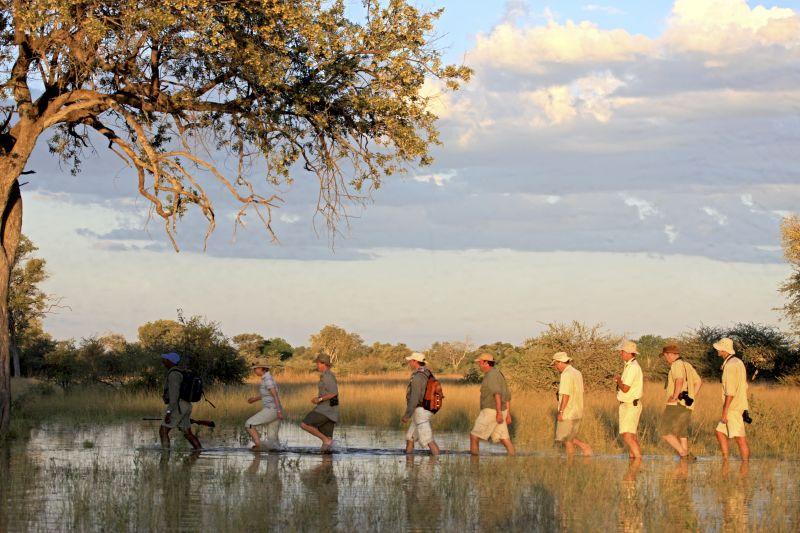 _Copyright_Beverly_Joubert_SelindaAdventureTrail_Safari_Botswana_4368.jpg