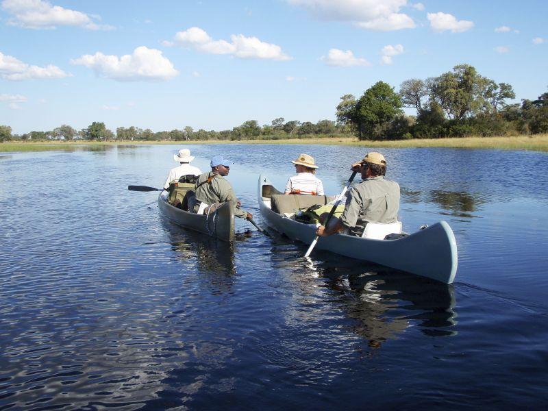 _Copyright_Beverly_Joubert_SelindaAdventureTrail_Safari_Botswana_4379.jpg