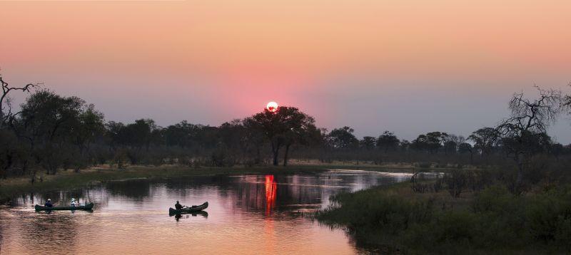 _Copyright_Beverly_Joubert_SelindaAdventureTrail_Safari_Botswana_4382.jpg