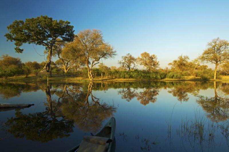 _Copyright_Beverly_Joubert_SelindaAdventureTrail_Safari_Botswana_4405.jpg