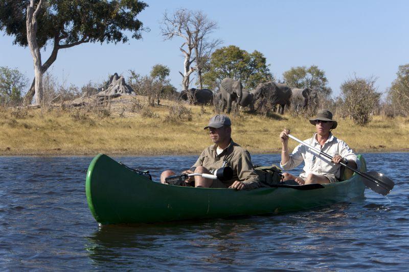 _Copyright_Beverly_Joubert_SelindaCanoeTrail_Safari_Botswana_4359.jpg