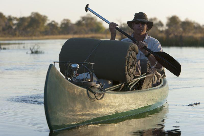 _Copyright_Beverly_Joubert_SelindaAdventureTrail_Safari_Botswana_4345.jpg