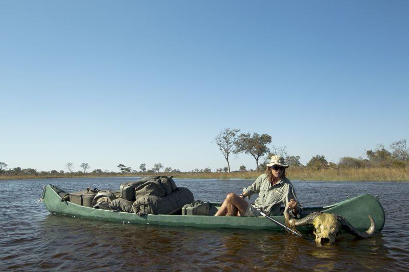 _Copyright_Beverly_Joubert_SelindaAdventureTrail_Safari_Botswana_4349.jpg