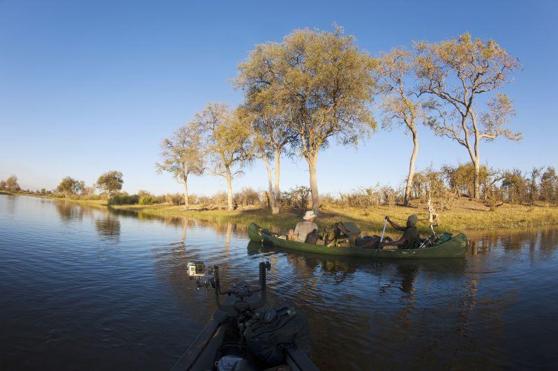 _Copyright_Beverly_Joubert_SelindaAdventureTrail_Safari_Botswana_4360.jpg