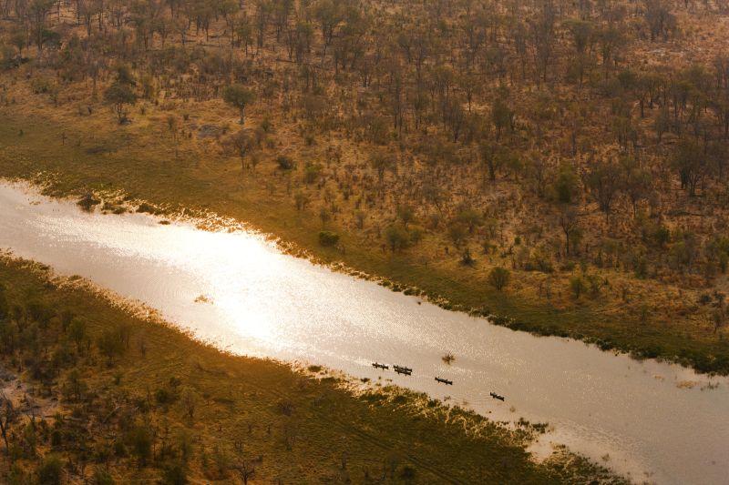 _Copyright_Beverly_Joubert_SelindaAdventureTrail_Safari_Botswana_4362.jpg