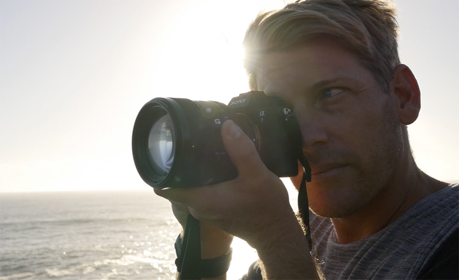 Craig Parry Profile Pic.jpg