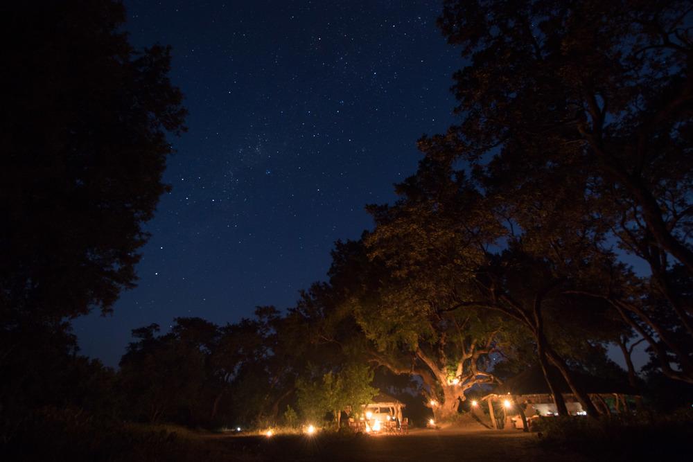 Two Mashatus night.jpg