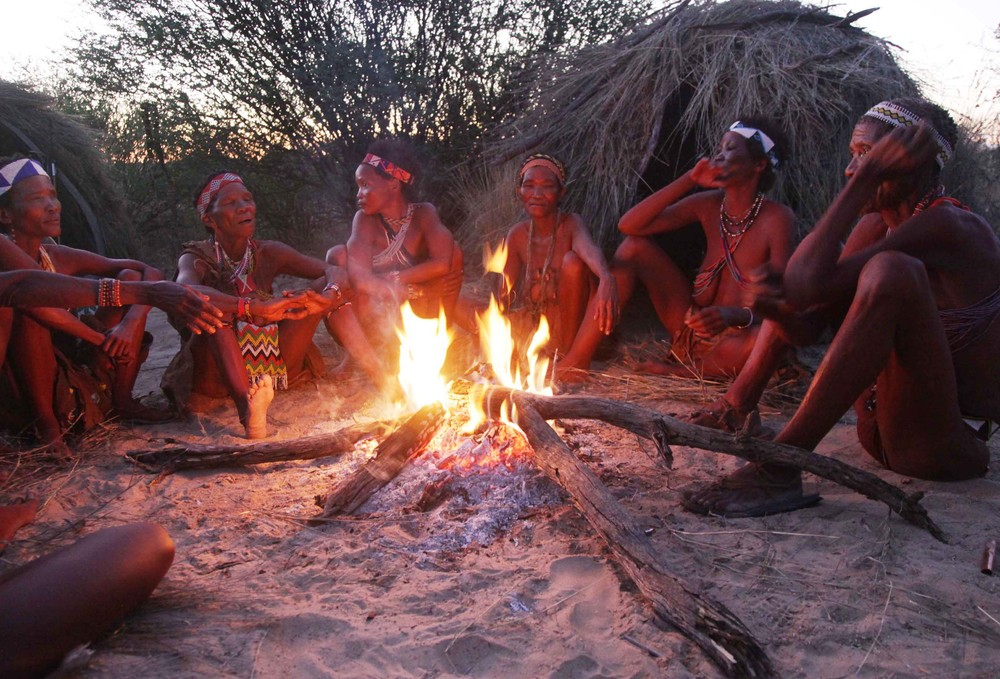 Bushmen Tribe.jpg