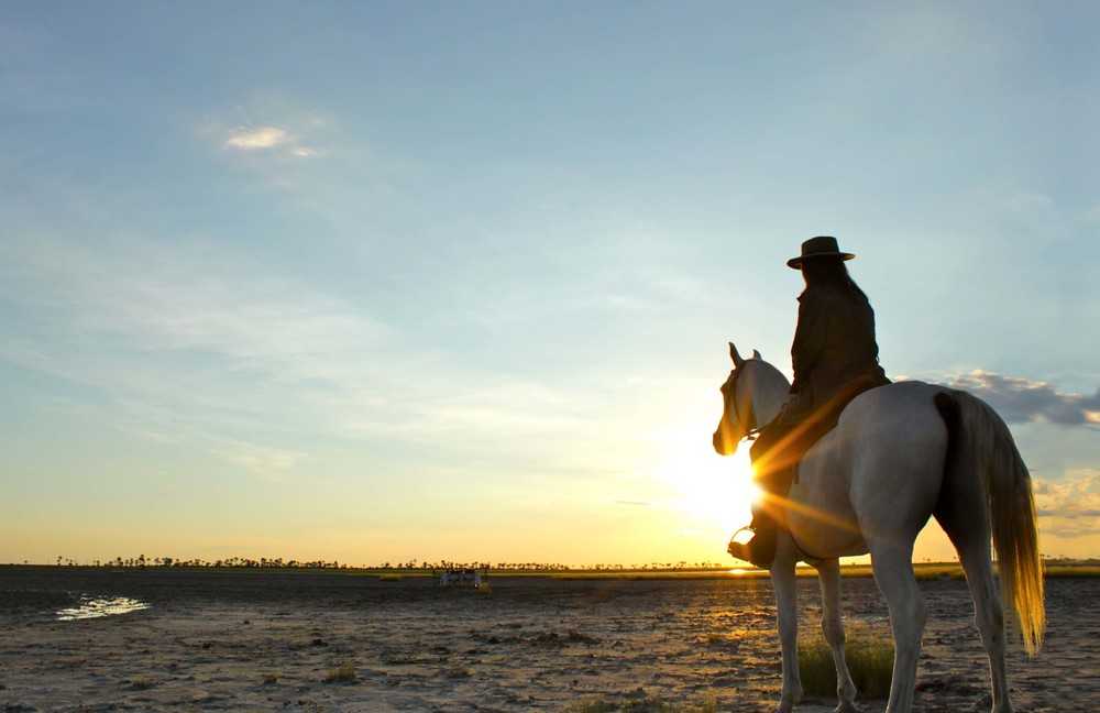 Sun Set Ride.JPG