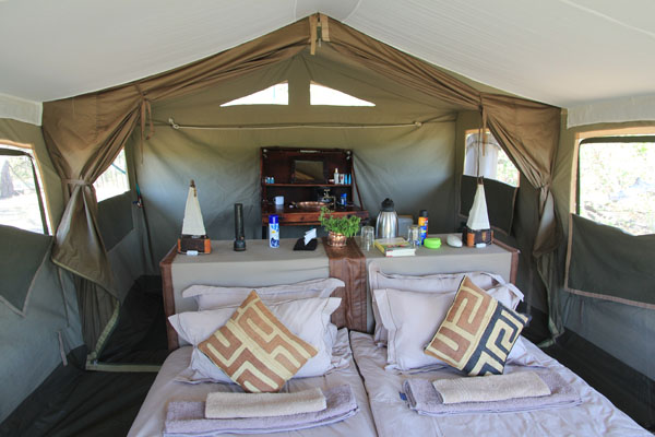 Capricorn Tents 4.jpg