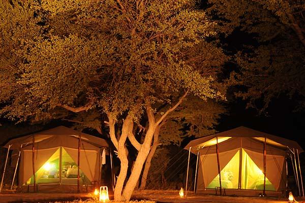 Capricorn Tents 6.jpg