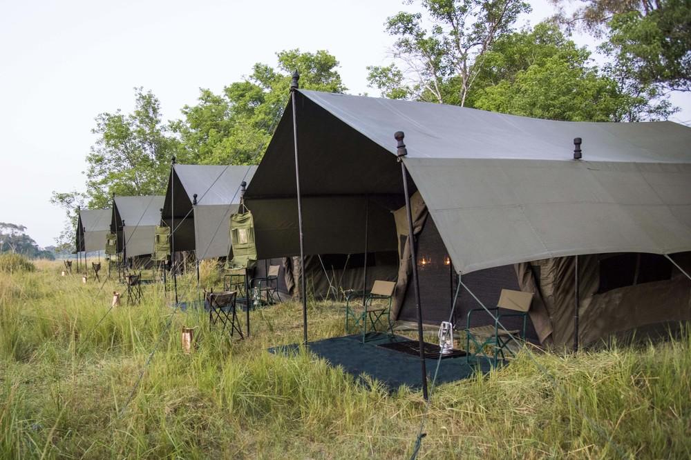 Guest Tents.jpg