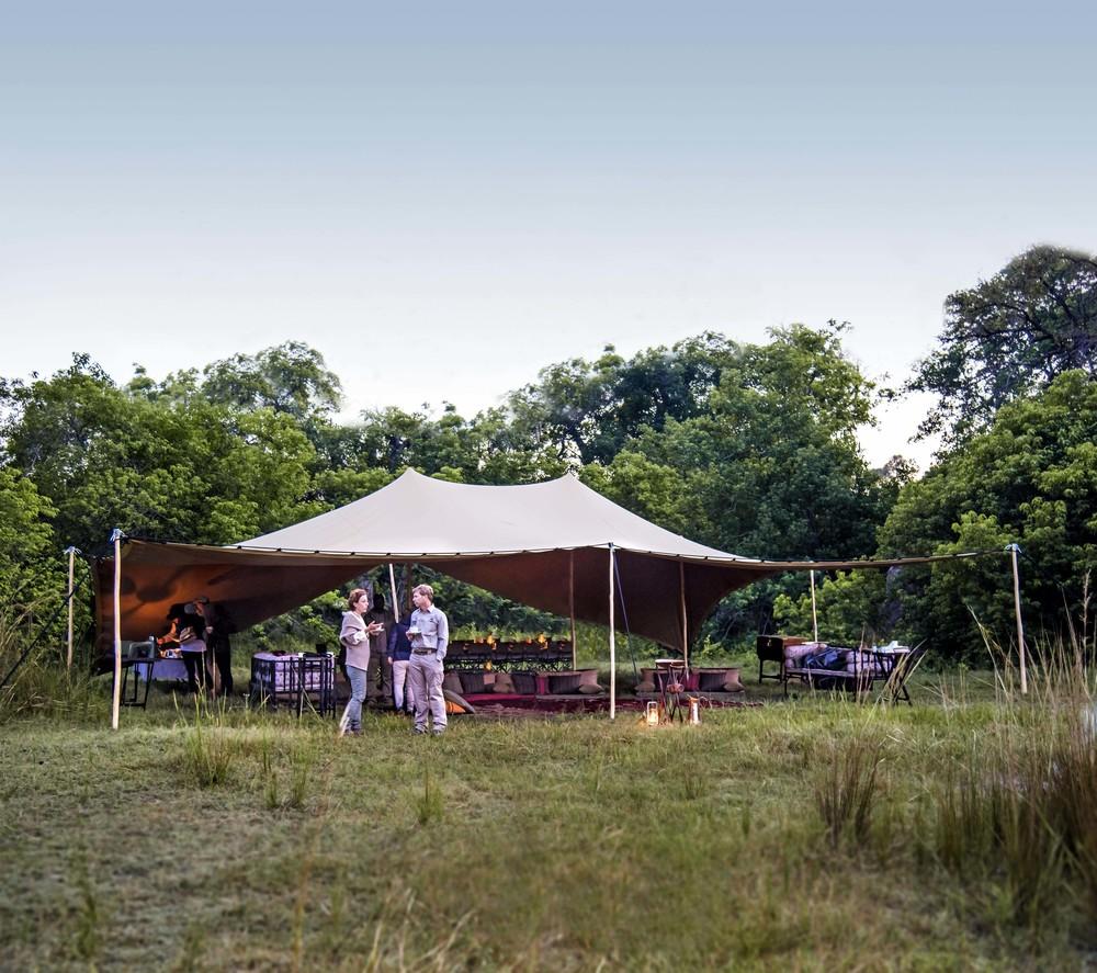 Mess Tent 2.jpg