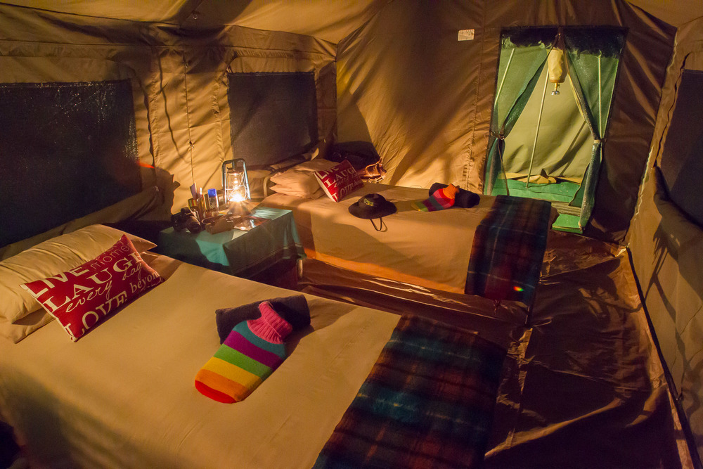Tent Inside .jpg