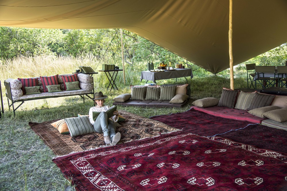 Mess Tent Interior 1.jpg