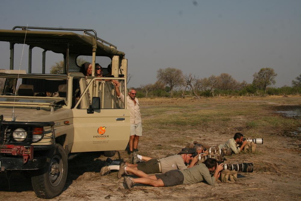 photo safaris.JPG