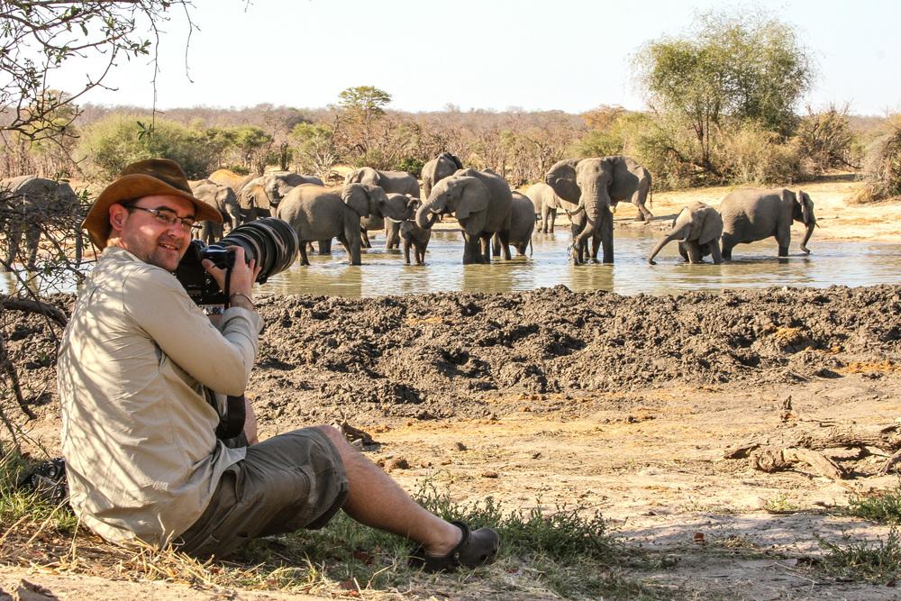 imvelo_safari_lodges_-_jozibanini_-_at_citsha_mgci_pan_with_christopher_scott.jpg