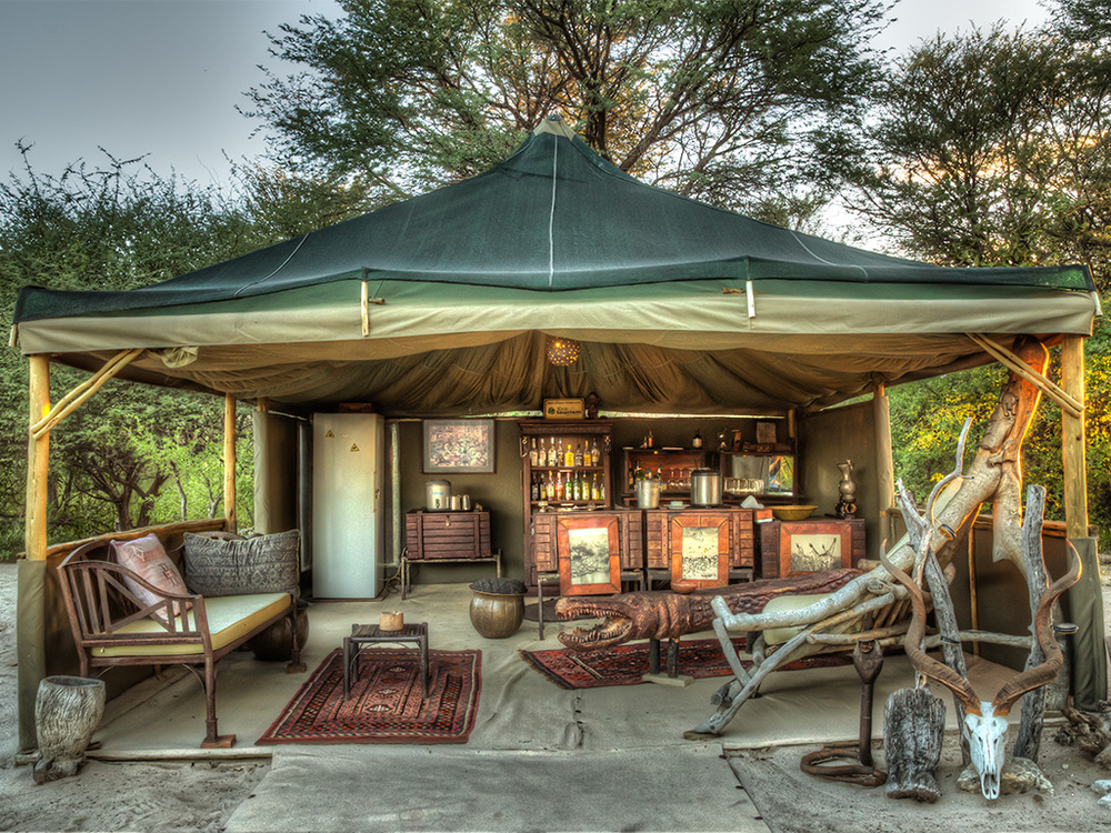 Meno_a_kwena_camp_and_accommodation_6.jpg