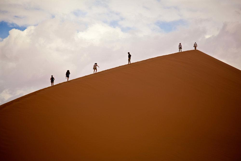 Climbing Dune45.jpg