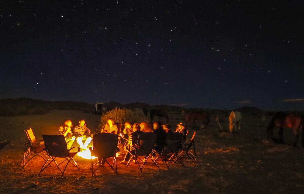 DesertCanyons_campfire.jpg
