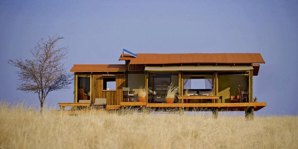 Dunes Camp.jpg