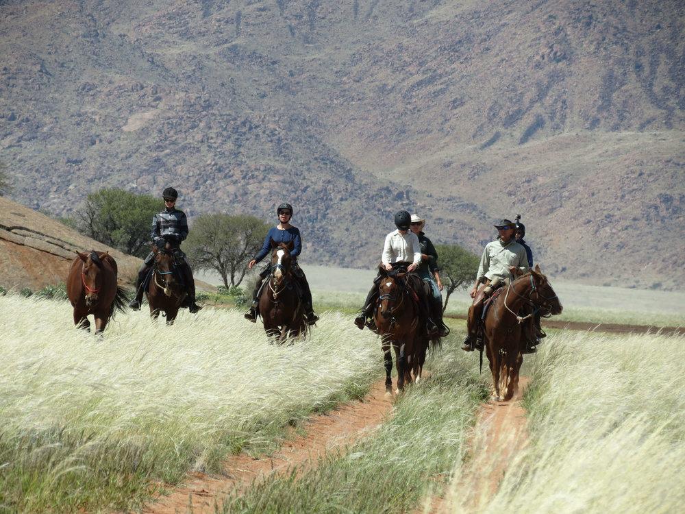 Namtib_riding.jpg