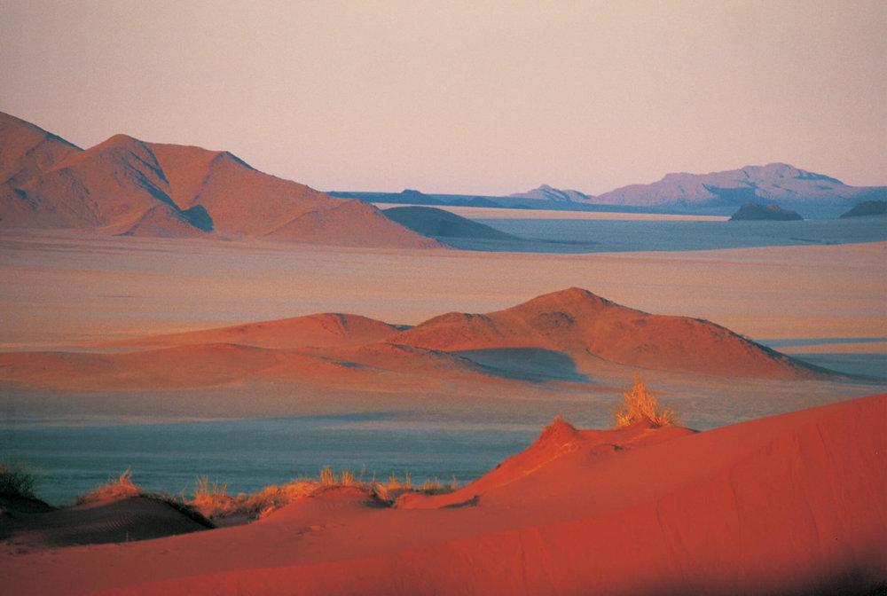 WLR_dunes.jpg