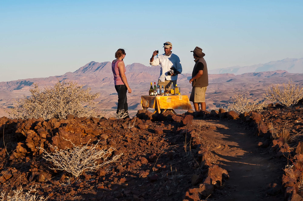 Damaraland Sundown Drinks.jpg