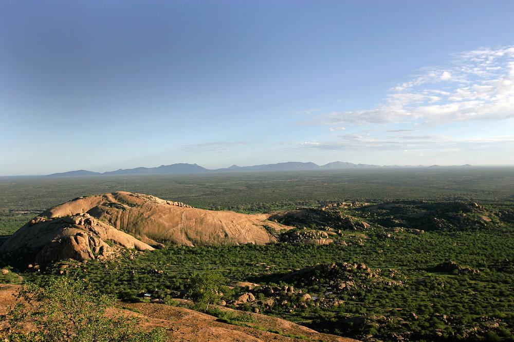 Erongo Wilderness Landscape.jpg